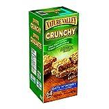 Nature Valley Oats 'n' Honey Crunchy, 64-Count, 1472 Gram