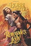 Renegade's Lady