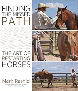 Image result for finding the missed path mark rashid