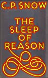 The Sleep of Reason (Strangers and Brothers Series)