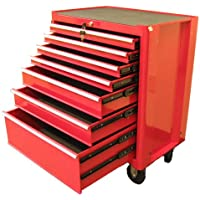 Excel TB2050BBSB-Red 27