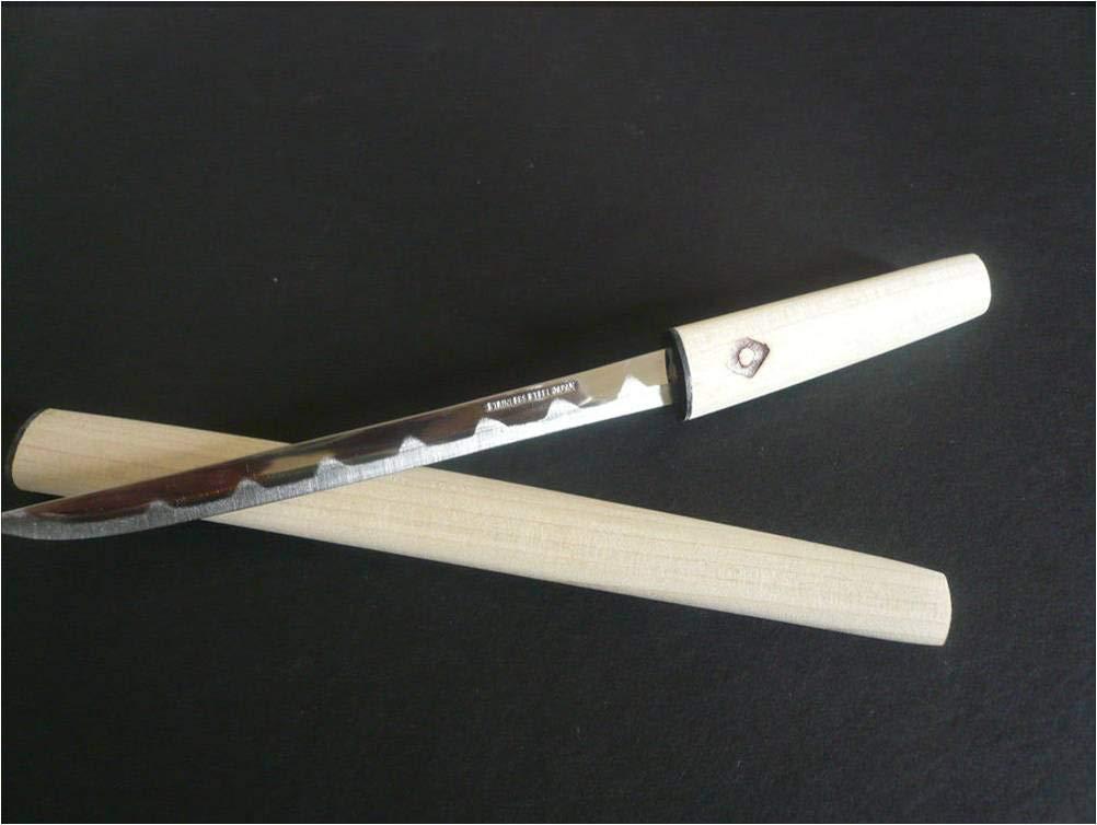 Amazon.com: YokohamaUSA Samurai Sword Katana Ninja - Abridor ...