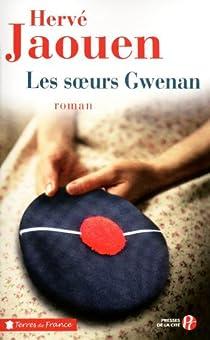 Les soeurs Gwenan par Jaouen