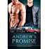 Andrew's Promise (Heroes Book 2)