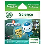 Leapfrog Octonauts Learning Game