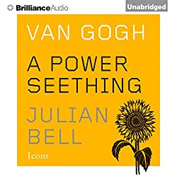 Van Gogh: A Power Seething: Icons