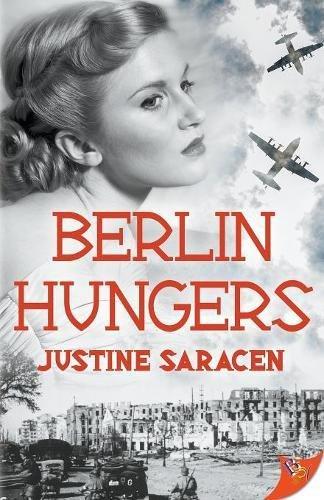 Download Berlin Hungers pdf