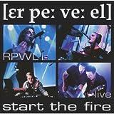 Start the Fire-Live
