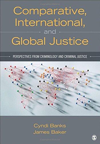 Comparative Internat.,+Global Justice