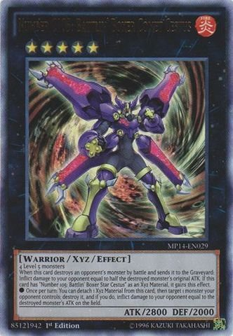 yugioh number card 39 - 9