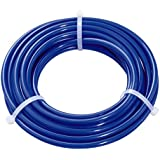 Xavax Water Connection Hose for US Fridge 10m [110969]