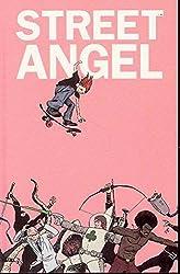 Street Angel: The Princess Of Poverty, Volume 1