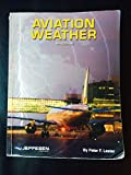 Aviation Weather Textbook, Peter Lester, 0884875946