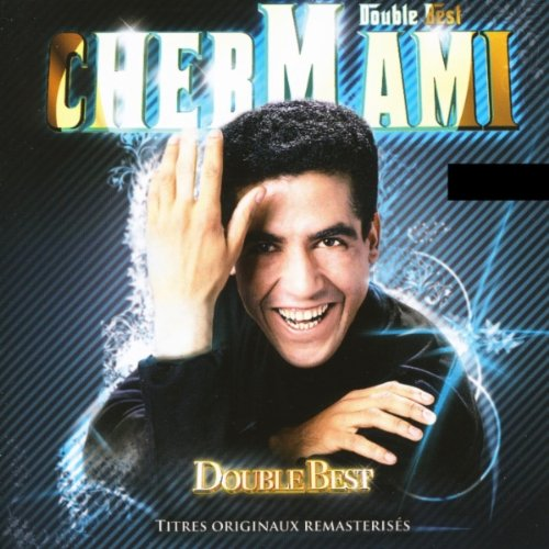 lazrag saâni cheb mami from the album cheb mami double best 29 titres