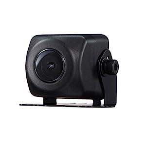 Pioneer NDBC8 Universal CMOS Surface Mount Backup Camera
