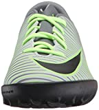 Nike Junior Mercurial Vapor XI TF Turf Soccer Shoe
