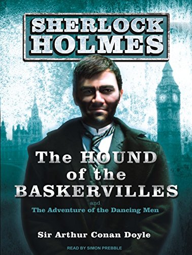 an analysis of the hound of baskervilles 59 quotes from the hound of the baskervilles: 'the world is full of obvious things which nobody by any chance ever observes.
