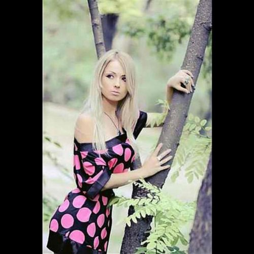 Amazon.com: Dulce Nina (Sweet Young Girl) - Single [Explicit]: Jose