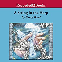 String in the Harp