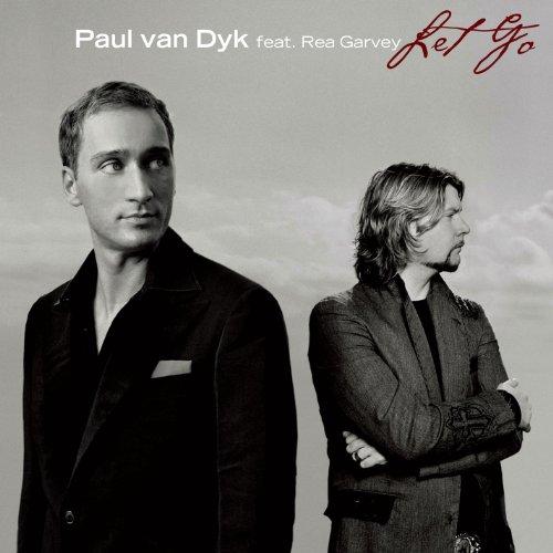 Let Go (Single Edit) [feat. Re...