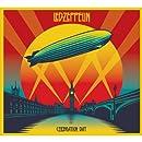 Celebration Day (2 CD Softpak)
