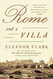 Rome and a Villa (P.S. (Paperback))