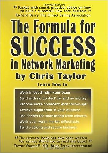Marketing Best Website For Free Download Ebooks