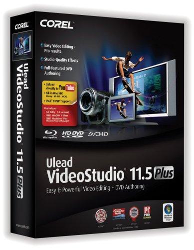 corel video studio 11 software free download full version