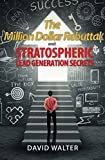 #2: The Million Dollar Rebuttal and Stratospheric Lead Generation Secrets