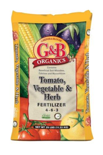 gardner-bloome-organics-tomato-vegetable-herb-fertilizer-25lb