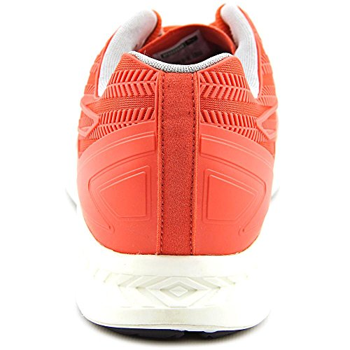 Puma Ignite_select_kurim Men Us 13 Sneakers Rosa