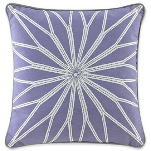happy-chic-jonathan-adler-chloe-starburst-decorative-pillow