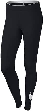 Nike Women's Sportswear Club Leggings