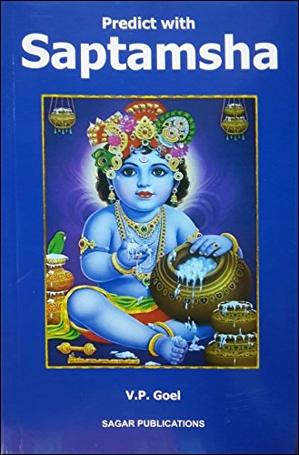 Predict with Saptamsha PDF