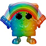 Funko Pop! Animation: Pride 2020 - Spongebob (Rainbow)