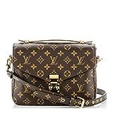 Top Brands Shoes & Handbags