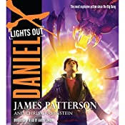 Daniel X: Lights Out | James Patterson, Chris Grabenstein