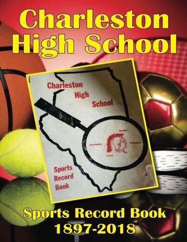 Charleston High School Sports Record Book