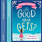 As Good As It Gets? | Fiona Gibson
