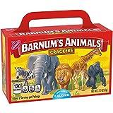Barnum's Original Animal Crackers, 24 - 2.13 oz Boxes