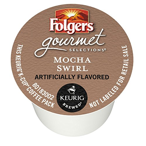 folgers-gourmet-selections-mocha-swirl-k-cups-24-count