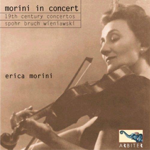 19th-century-violin-concertos-by-morini-aeterna-or-waldman-2005-03-21