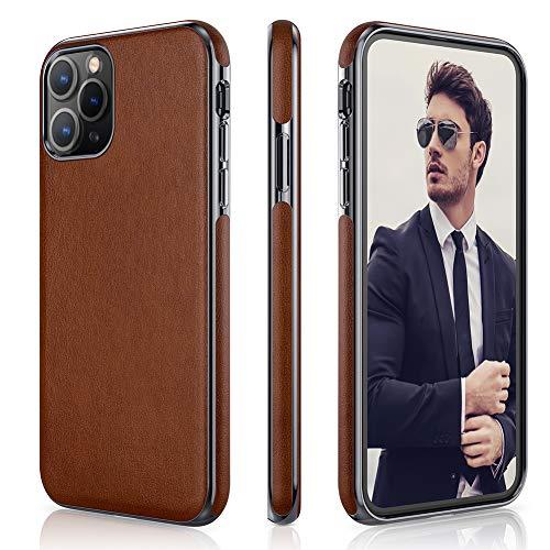 LOHASIC iPhone 11 Pro Max Case