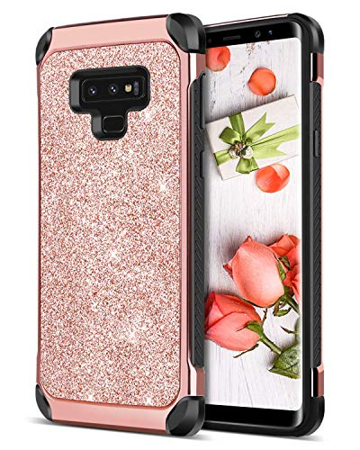 DOMAVER Galaxy Note Shockproof Samsung product image