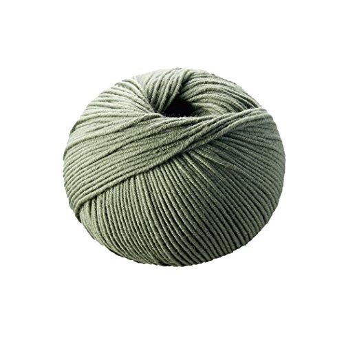 - Sugar Bush Yarn Bold Knitting Worsted Weight, Fir