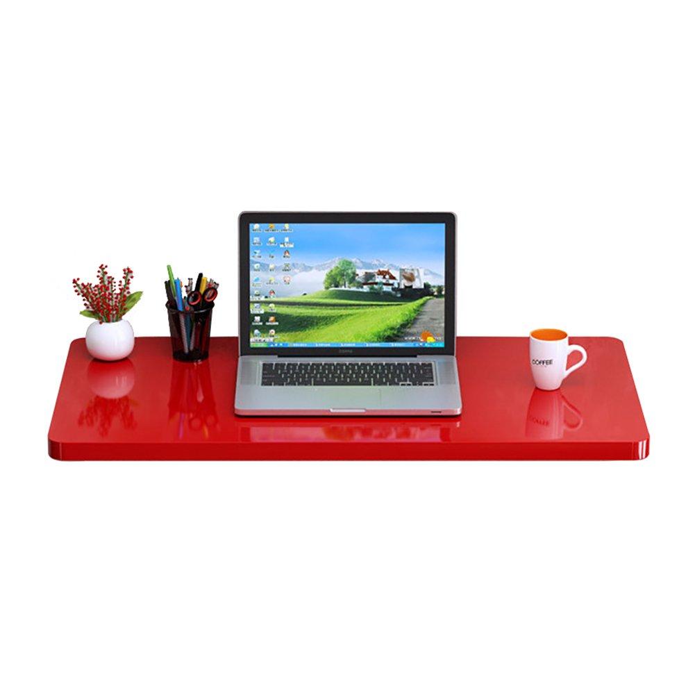 LXLAウォール折りたたみ式のデスク壁掛け式の子供用のテーブルキッチン用のワークステーションコンピュータ研究用のオーガナイザーリビングルーム (サイズ さいず : 70×40cm) B07DXS5CQL 70×40cm 70×40cm