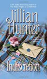 Indiscretion, Jillian Hunter, 0671026836