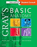 Gray's Basic Anatomy, 2e
