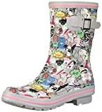 Skechers Rain Boots Review and Comparison
