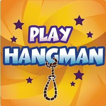 Word Games - Onomatopoeia Hangman - Examples of …